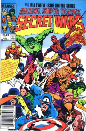 Marvel_Super_Heroes_Secret_Wars