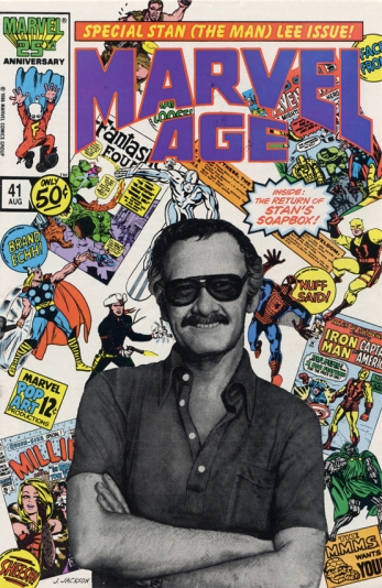 marvel-age-41-stan-lee-cover
