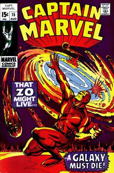 captainmarvel1968series15