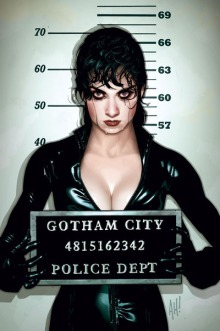 catwoman512006