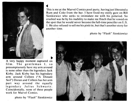 Cerebus65chicagocon aug84